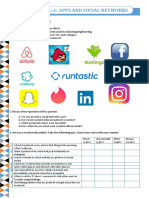 l1_worksheet Apps and Social Media