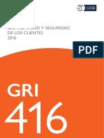 Spanish-GRI-416-Customer-Health-and-Safety-2016.pdf