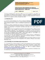 edital latu.pdf