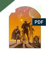 Star Wars Las Aventuras de Los Starkiller
