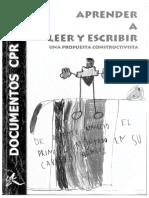 Aprender a leer y escribir (Estela).pdf