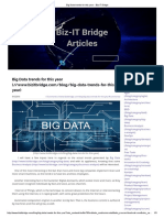 Big Data trends for this year - Biz-IT Bridge.pdf
