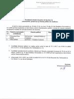 Rezultate selectie dosare.pdf