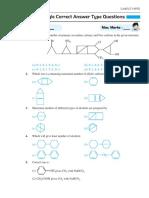 Sample Question.pdf