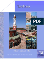 Place-Making.pdf