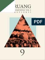 RUANG-9-vol-2-refleksi.pdf