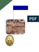 Mineria de Comercializacion