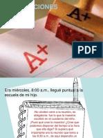 -Las-Calificaciones-de-Juan.ppt