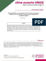 Decolonizando y Reconstruyendo El Lof.pdf