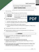 IG5A Europe Manual