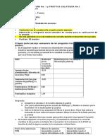 ejemplos-de-preguntas-2015-tavera (2).doc