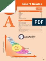 01 - Kyocera Insert Grades 2010-2011 [ENG]