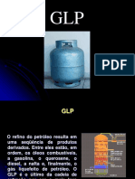 02 - GLP.ppt