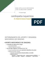 4._CARDIOPATIA_ISQUEMICA_Fisiopato_2017_-_copia[1]