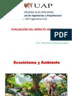 EIA - Clase 1.pptx