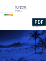Experiencia Carioca Jan2017