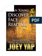 Joey Yap-Mian Xiang - Discover Face Reading.pdf