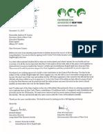 Protect the LI Pine Barrens (1)