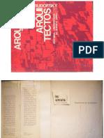 Arquitectura Sin Arquitectos - ArquiLibros.pdf