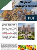 Festivals_IB_COAR_HUANCAVELICA_PERU
