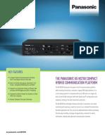 kx-ns700_specsheet.pdf