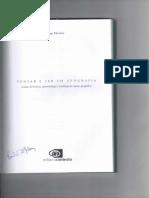 Ruy Moreira_categorias, Conceitos e Princípios Lógicos Da Geografia