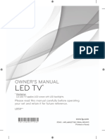 Manual Tele LG MFL68027132_07_150604
