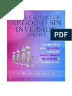 Crea_cualquier_negocio_sin_inversion_ahora.pdf