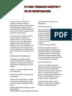 Taller-1-Segundo-Periodo.pdf