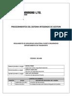 Anexo-11-Reglamento-de-Seguridad-Industrial.pdf