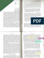 betterton0001.pdf