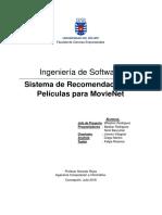 ISW Informe