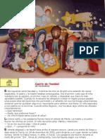 cuentosdenavidad-120302060323-phpapp02