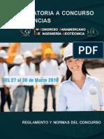 Reglamento Geotecnia Ponencias2018.Compressed