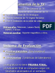 CTV11011.ppt