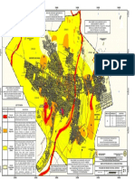 45.Mapa de Origen Natural Sã_ntesis de Peligros de La Ciudad de Piura
