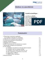 173171886-Ventilation-Anesthesie-Guide-de-Poche-v1-Septembre-2007.pdf