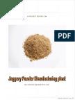 jaggery-powder-manufacturing-plant.pdf