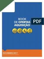 (Book Ofertas Aquisição Massivo_novembro 2017_ v3_ _(a Partir de 23_11_))