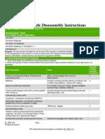 disassembly_notebo_201552619235229