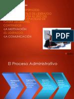 Proceso Administrativo Direccion (3)