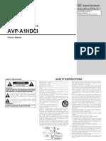 AVP-A1HDCI-OM-E_004.pdf