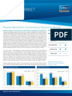 NYC-Manhattan Office Market Report 2Q-10