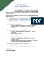 Guia Proyecto Grupal- Jhonatan Cortés