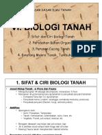ddit-6-organisme-tanah.ppt