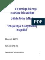 2012 04-27-2Jornada ANEIEX EugenioMunyiz Presentacion
