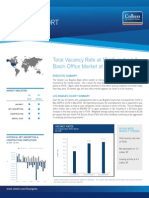 Los Angeles Office Market Report 2Q-10