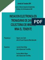 Iniciación Electronica Zanjas Colectoras.pdf