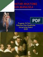 1 Pengantar Anatomi Tubuh Manusia.ppt