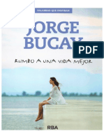 Bucay Jorge - Rumbo A Una Vida Mejor.pdf